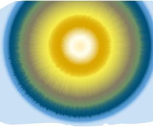 花火のGIFアニメページのサムネイル animated gif fireworks