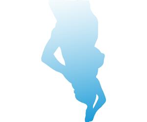 水泳 クロールのGIFアニメページのサムネイル animated gif freestyle swimming
