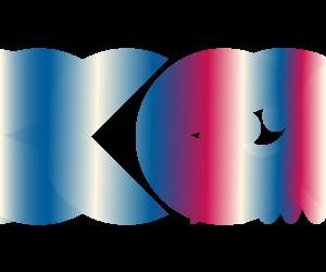 パックマンのGIFアニメサムネイル animated gif pac man