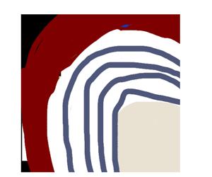 海鳥のGIFアニメページのサムネイル animated gif seabird flying